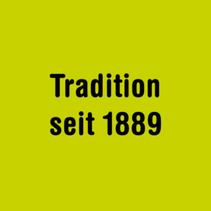 tradition-mitterle