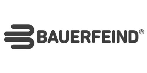 bauerfeind-mitterle