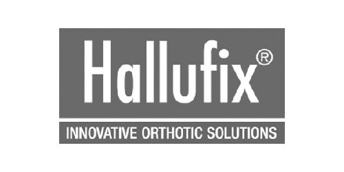 hallufix-mitterle