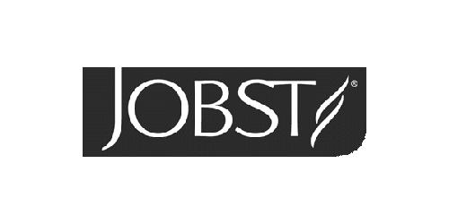 jobst-mitterle