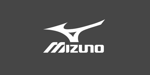 mizuno-mitterle