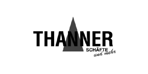 thanner-mitterle
