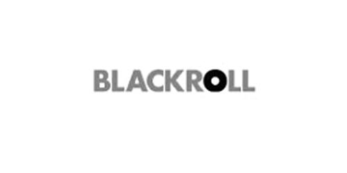 blackroll-mitterle