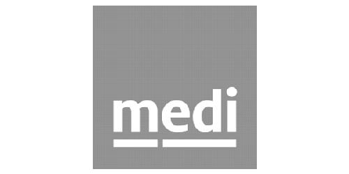 medi-mitterle