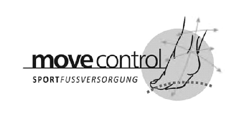 movecontrol-mitterle