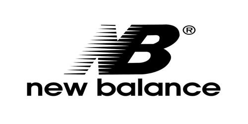 newbalance-mitterle