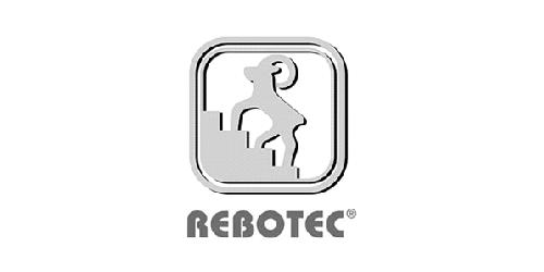 rebotec-mitterle