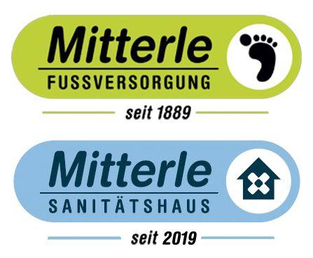 Mitterle Fußorthopädie GmbH